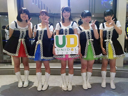 f:id:takahikonojima:20151027182836j:plain