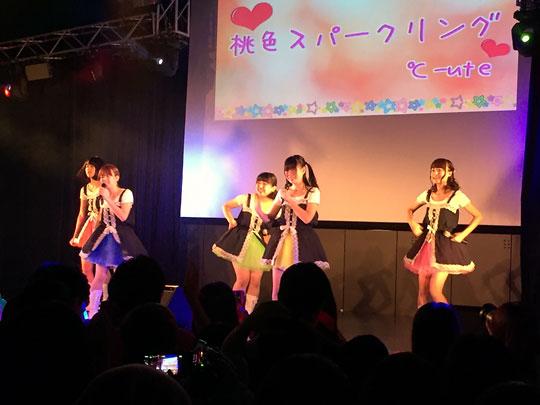 f:id:takahikonojima:20151027182914j:plain