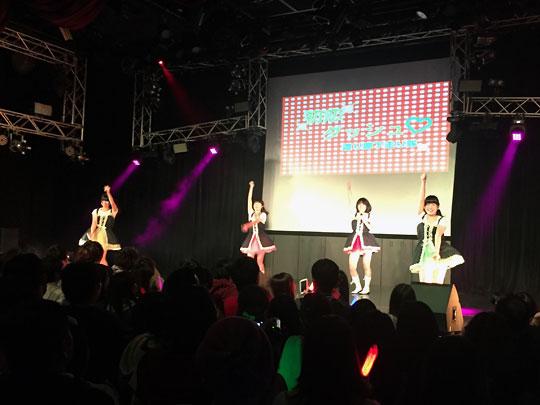 f:id:takahikonojima:20151027182922j:plain