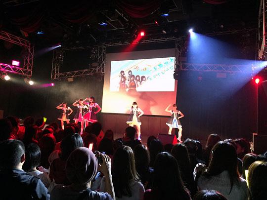 f:id:takahikonojima:20151027182931j:plain