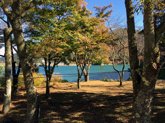 f:id:takahikonojima:20151028143528j:plain
