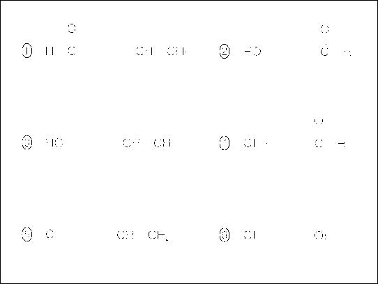 f:id:takahikonojima:20151116134148p:plain