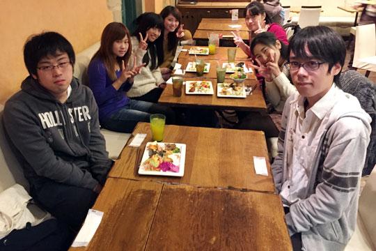 f:id:takahikonojima:20151116164508j:plain