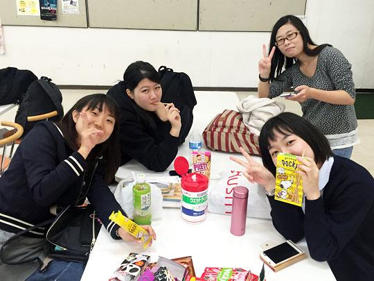 f:id:takahikonojima:20151116180415j:plain
