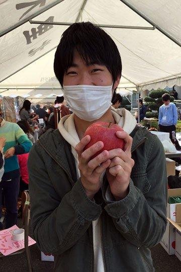 f:id:takahikonojima:20151201170821j:plain