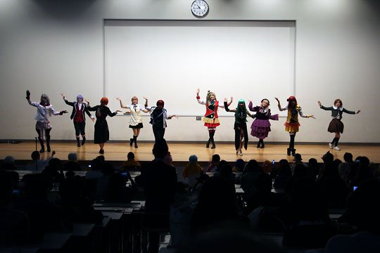 f:id:takahikonojima:20151201171220j:plain