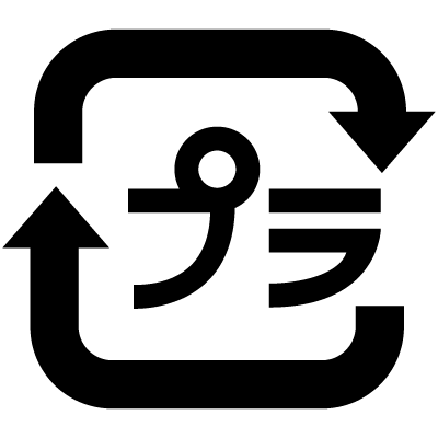 f:id:takahikonojima:20151202144418p:plain