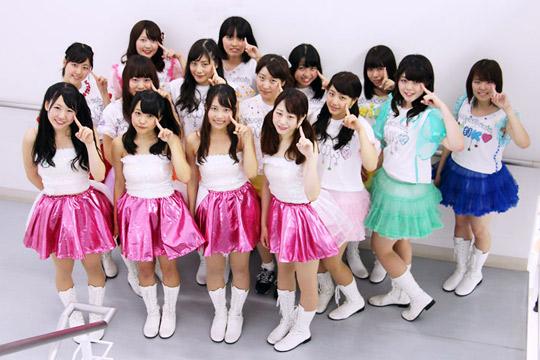 f:id:takahikonojima:20151230162227j:plain