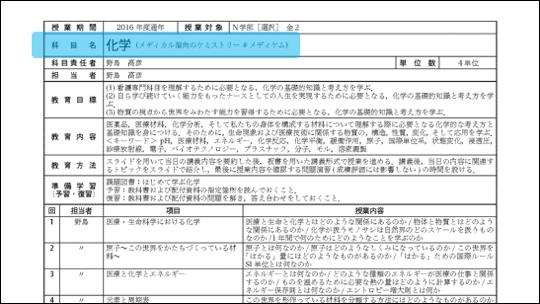 f:id:takahikonojima:20160204185424p:plain