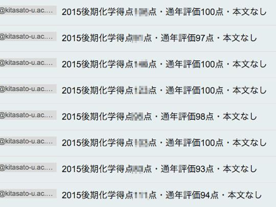 f:id:takahikonojima:20160205153545p:plain