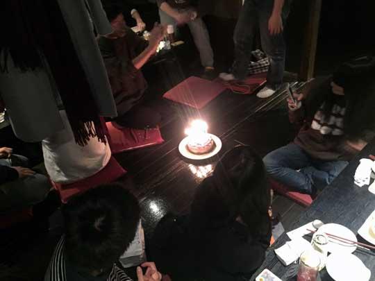 f:id:takahikonojima:20160211153318j:plain