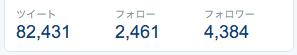 f:id:takahikonojima:20160217173051p:plain