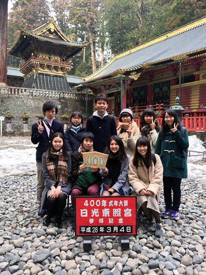 f:id:takahikonojima:20160305213105j:plain