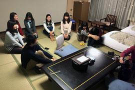 f:id:takahikonojima:20160305213256j:plain