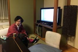 f:id:takahikonojima:20160305213259j:plain