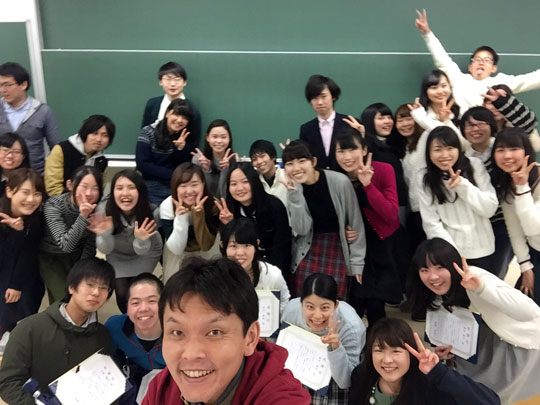 f:id:takahikonojima:20160313152028j:plain