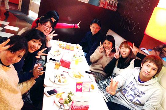 f:id:takahikonojima:20160315173632j:plain