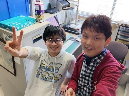 f:id:takahikonojima:20160319160958j:plain