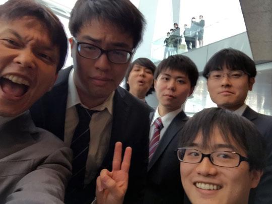 f:id:takahikonojima:20160324173942j:plain