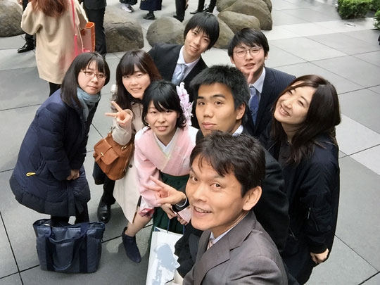f:id:takahikonojima:20160324174038j:plain