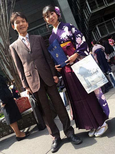 f:id:takahikonojima:20160324174120j:plain