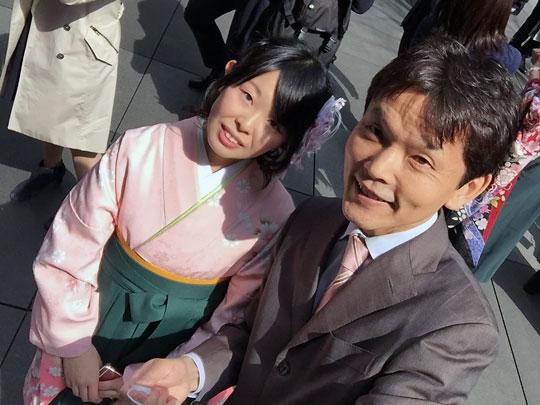 f:id:takahikonojima:20160324174136j:plain