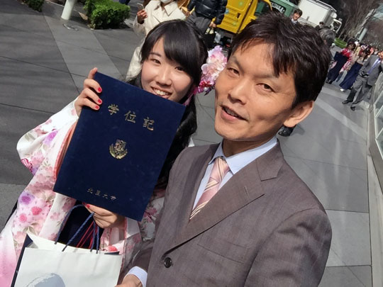 f:id:takahikonojima:20160324174222j:plain