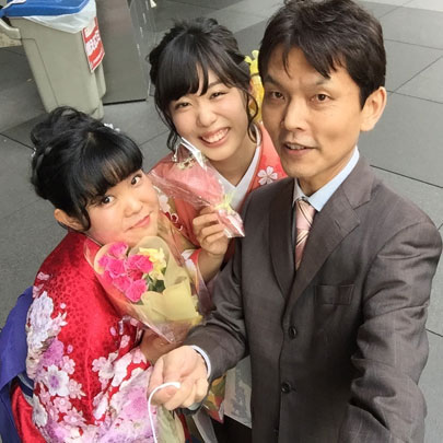 f:id:takahikonojima:20160324174232j:plain
