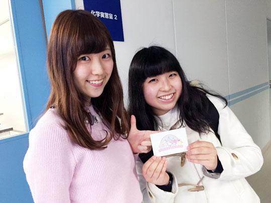 f:id:takahikonojima:20160325153448j:plain