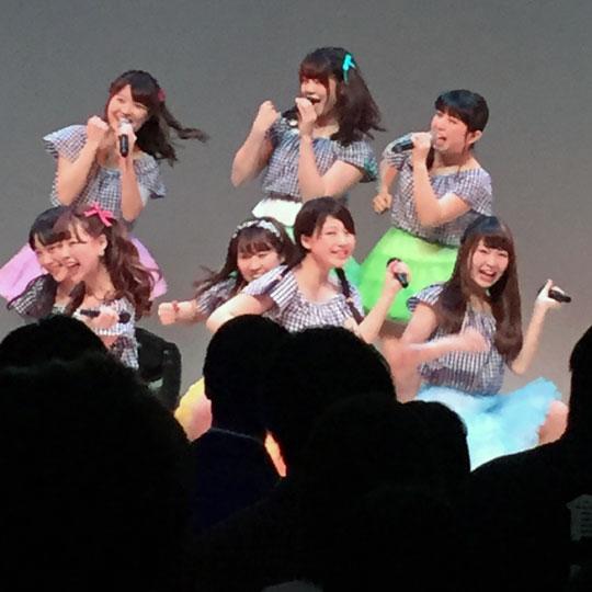 f:id:takahikonojima:20160329152327j:plain