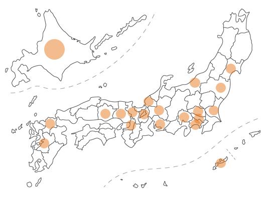 f:id:takahikonojima:20160329161603p:plain