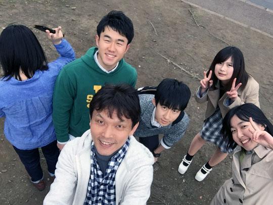 f:id:takahikonojima:20160402190658j:plain