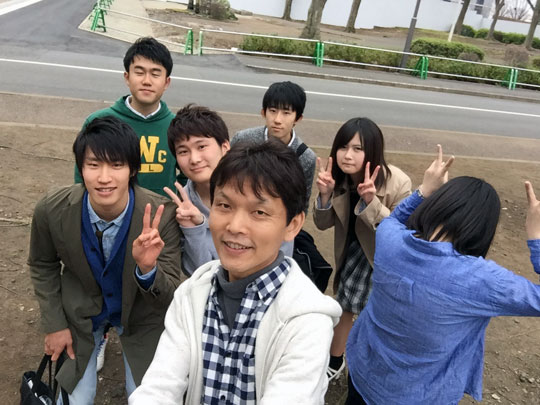 f:id:takahikonojima:20160402190702j:plain