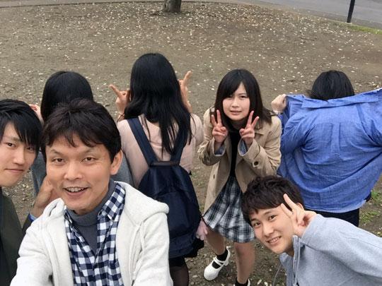 f:id:takahikonojima:20160402190709j:plain