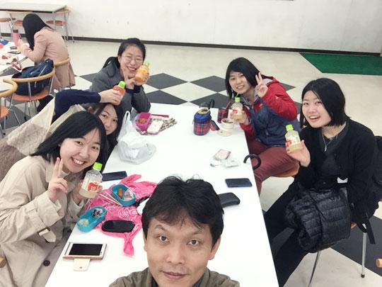 f:id:takahikonojima:20160409195906j:plain