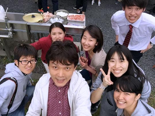 f:id:takahikonojima:20160426132119j:plain