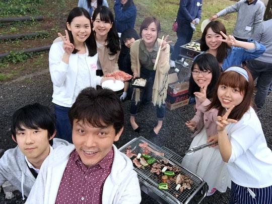 f:id:takahikonojima:20160426132131j:plain