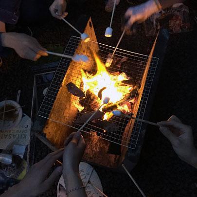 f:id:takahikonojima:20160426132155j:plain
