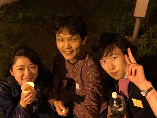 f:id:takahikonojima:20160426132209j:plain