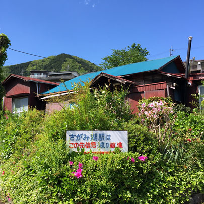 f:id:takahikonojima:20160429165315j:plain