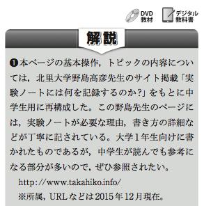 f:id:takahikonojima:20160430095725p:plain