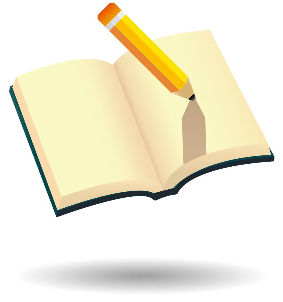 リケスタ5授業ノートは役立つ記録その2 Life Chemistry