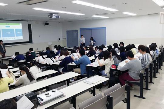 f:id:takahikonojima:20160528155933j:plain