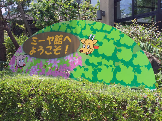 f:id:takahikonojima:20160626181155j:plain