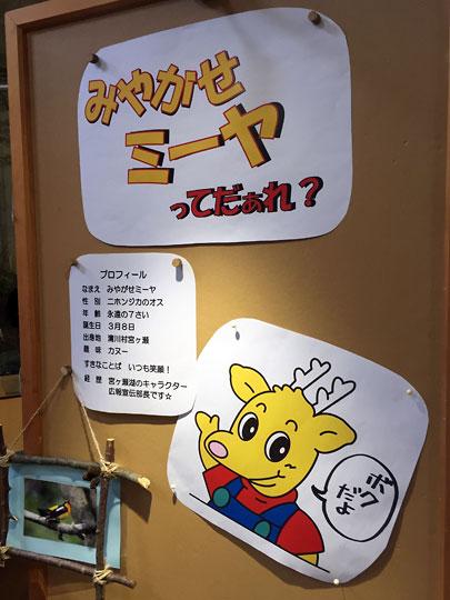 f:id:takahikonojima:20160626181204j:plain
