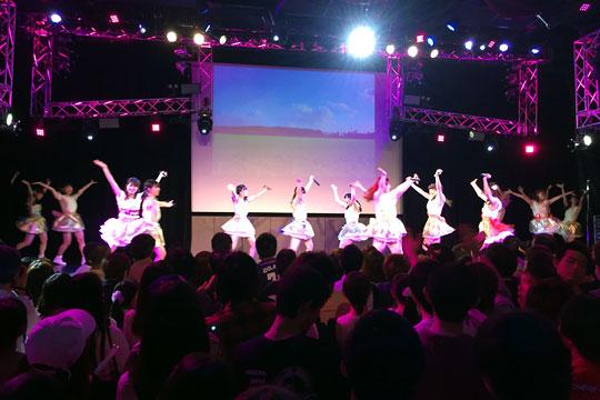 f:id:takahikonojima:20160627150655j:plain