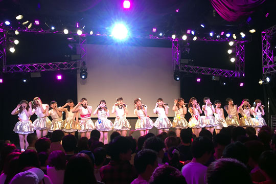 f:id:takahikonojima:20160627150724j:plain