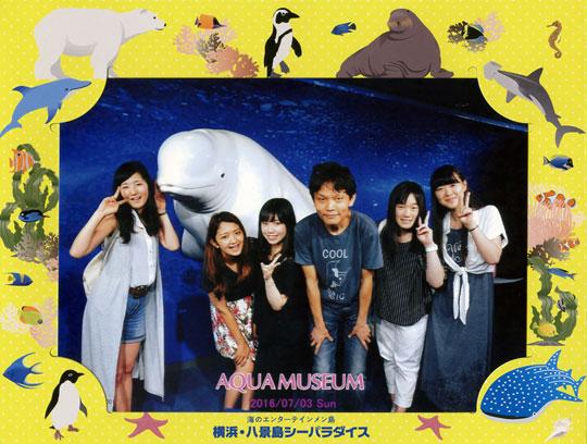 f:id:takahikonojima:20160712135914j:plain