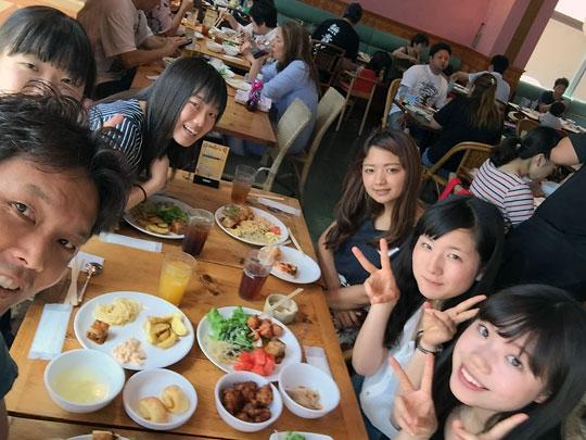 f:id:takahikonojima:20160712135940j:plain