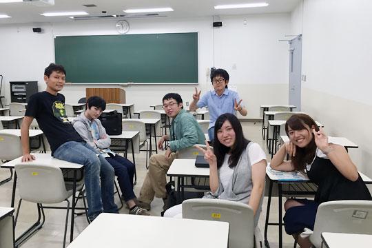 f:id:takahikonojima:20160730192307j:plain